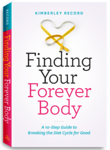 Finding-Your-Forever-Body