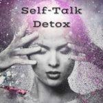 The-Self-Talk-Detox-Program